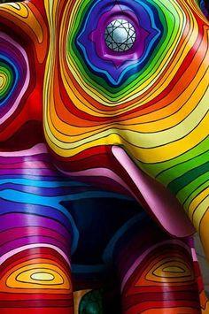 Per chi lavora nella grafica il significato dei colori è molto importante. Ma come incide il significato dei colori nella grafica? Quali sono i criteri?