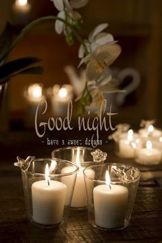 Did I mentioned, have a good night! Good Night Thoughts, Good Night I Love You, Good Night Love Images, Good Night Prayer, Good Night Friends, Good Night Blessings, Sweet Night, Good Night Wishes, Good Night Sweet Dreams
