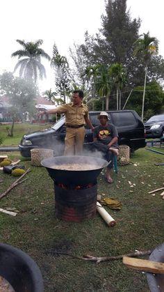 Kuah Buelangong