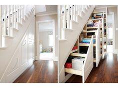 2014 House Design Trends   Home + Garden   PureWow National