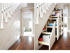 2014 House Design Trends | Home + Garden | PureWow National