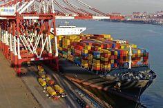 China unveils mini stimulus as economy sputters