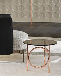 RING | COFFEE TABLES - EN