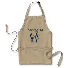 All Aprons 50% Off Only on 25/11/14  Customizable Aprons