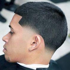 Taper Fade Afro, Taper Fade Short Hair, Skin Fade Taper, Low Bald Fade, Low Fade, Low Skin Fade Haircut, Low Taper Fade Haircut, Tapered Haircut Men, Cool Haircuts