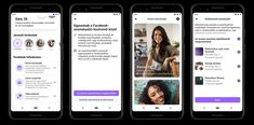Magyarországon is megjelent a Facebook új szolgáltatása - NapiDroid