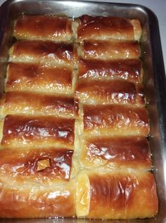 French Toast, Pie, Sweets, Baking, Breakfast, Desserts, Syrup, Food, Torte