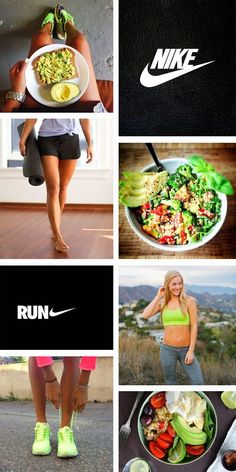 health and fitness~