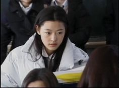 My Girl, Cool Girl, Bare Face, Korean Aesthetic, I Give Up, Thoughts And Feelings, Pictures To Draw, Retro, Girls Out