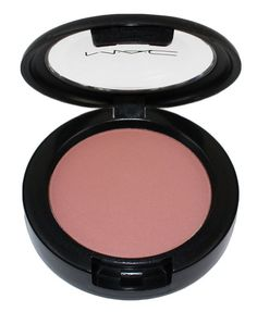 MAC Sheertone Blush - Blushbaby