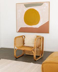 10 Staggering Useful Tips: Furniture Chair Gardens scandinavian furniture showroom.Bedroom Furniture Design home furniture bookshelves.Tiny Home Furniture.
