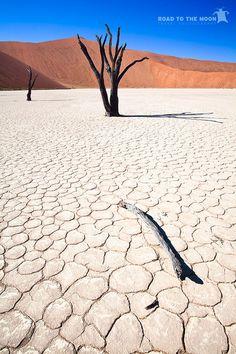 Namib-Naukluft National Park, encompassing part of the Namib Desert (considered the world's oldest desert) and the Naukluft mountain range in Namibia.