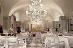 resized_best-interior-designers-top-interior-designers-pierre-yves-rochon-four-seasons-firenze-5 resized_best-interior-designers-top-interior-designers-pierre-yves-rochon-four-seasons-firenze-5