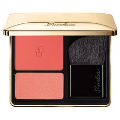 Blush Rose Aux Joues by Guerlain