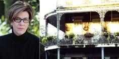 My Town (Mardi Gras Edition): Julia Reed's NOLA | Garden and Gun