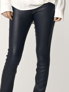 Elenasoo Trousers