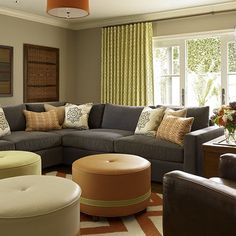 55 Best Decor Grey Couch Images Living Rooms Lounges Living Room