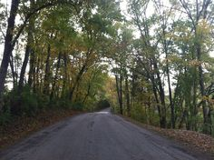 Franklin, TN...nothing like the old country back roads