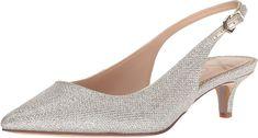 23377f8a20a 13 Best Women - Pumps   Heels images