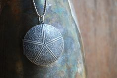 nature calls by Diana on Etsy