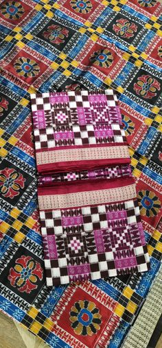 Buy Handloom Sarees online in India - Exclusive collections of Handcrafted Sarees! Best of Sambalpuri, Bomkai, khandua, Ikat, Double Ikat and many more. Sambalpuri Saree, Handloom Saree, Sari, Traditional Sarees, Pure Silk Sarees, Saree Collection, Ikat, Cod, Indian