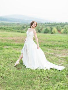 Dress: Carol Hannah Citrine   Photographer: Rachel May  Florals: Mallory Joyce