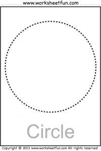 math worksheet : tracing shape tracing preschool free printable worksheets : Pre K Tracing Shapes Worksheets Shape Worksheets For Preschool, Shapes Worksheets, Tracing Worksheets, Free Printable Worksheets, Free Preschool, Preschool Printables, Preschool Activities, Shape Activities, Tracing Shapes