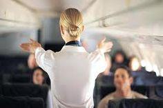 Dansko, perfect for flight attendants and travel!