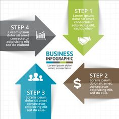 Business Infographic creative design 4312 - https://gooloc.com/business-infographic-creative-design-4312/?utm_source=PN&utm_medium=gooloc77%40gmail.com&utm_campaign=SNAP%2Bfrom%2BGooLoc