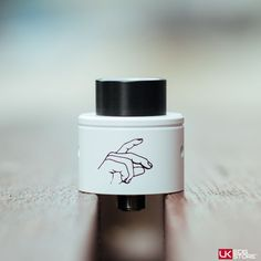 WE OUT HERE DOE RDA  Available online and in store