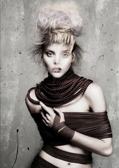 2-Hilda_Santalucia | Flickr - Photo Sharing!
