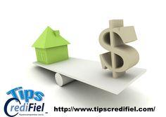 CRÉDITO CREDIFIEL te dice. El crédito es útil para hacer compras por correo, por teléfono o a través de Internet,y a veces, resulta más fácil pagar algo en cuotas iguales. http://www.credifiel.com.mx/