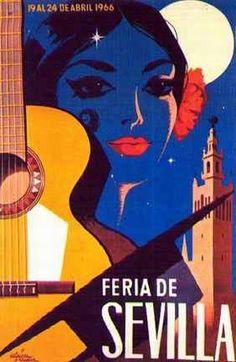 Feria de Sevilla (1966)