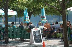 Lizzie McNeills Irish Pub in Chicago. #Chicago #IrishPub #Travel #TravelBlog #Blog