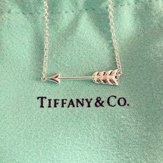 The lowest discount and the latest hot Tiffany Jewellery Online for you. Shopping now! #jewelry #jewellery Tiffany #Tiffany