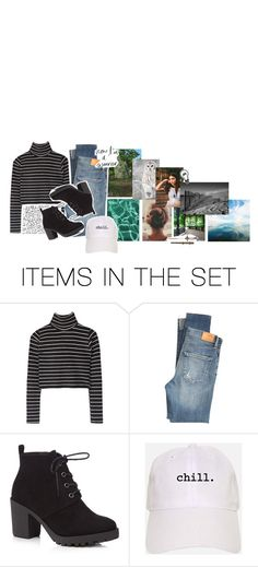 """""""you sir are a ray of sunshine ☼"""" by ginger-ness ❤ liked on Polyvore featuring art"""