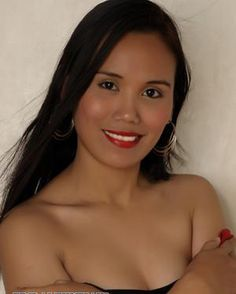 best pinay dating sites