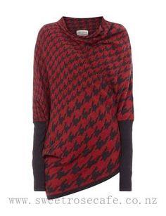 e7ae4d6e Khujo women's fashion is different Top fashion Save big! Sweaters &  Knitwear - 2J7I2PJC6J