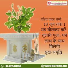 हिंदू धर्म में अधिक मास को बहुत ही पूजनीय माना गया है। इस बार ज्येष्ठ का अधिक मास 16 मई से शुरू हो चुका है, जो 13 जून तक रहेगा। इस महीने में भगवान श्रीकृष्ण व विष्णु की पूजा करने का विशेष महत्व है।