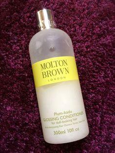 molton-brown-glossing-conditioner.jpg