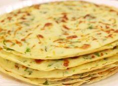 NapadyNavody.sk | Cuketové lasagne so syrom, vajíčkom a šunkou