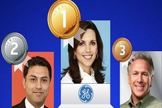 Social Media - BusinessNext Social conducted a study of CMOs in the Fortune 100 to see which of them were most socially active in 2012. Surprisingly, only one in five Fortune 100 top-level...