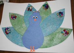 http://www.allkidsnetwork.com/crafts/detail.asp?fil=/crafts/animals/birds/templates/peacock-template.jpg=Birds=Peacock-Template