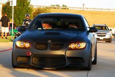 Matte Car Paint, Matte Cars, Car Painting, Bmw, Vehicles, Cars, Vehicle
