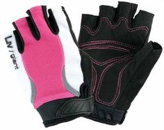 Liv/giant Women's Velocity Gloves - Short Finger (Gloves) - Rider Gear | Giant Bicycles | United States