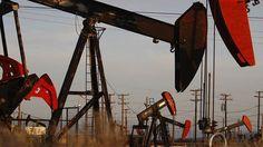 السعودية تتوقع استعادة دورها في موازنة سوق النفط بعد التعافي - https://www.watny1.com/economic-news/540219.html