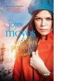 Un bilet pentru Paris - Jojo Moyes Binder, Romantic, Paris, Trapper Keeper, Montmartre Paris, Romantic Things, Romance, Romances