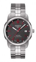 Tissot PRC 100 Asian Games Special Edition 2014 Watch# T049.407.11.067.00 (Men Watch)
