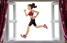 """Okno"" żywieniowe po treningu – co to takiego? Running, Sports, Hs Sports, Keep Running, Why I Run, Sport"