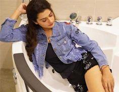 Payal Rajput Stills Bollywood Cinema, Bollywood Photos, Bollywood Actress, Indian Actresses, Actors & Actresses, Ritika Singh, Photoshoot Pics, Tamil Actress Photos, Bikini Pictures